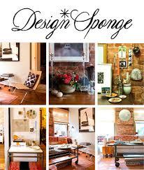 design sponge we heart design sponge lizzie fortunato