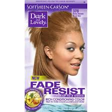best boxed blonde hair color is it safe to dye over semi permanent dye with semi permanent dye