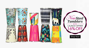 Online Home Decor Shopping Sites India India Circus Online Shopping For Designer U0026 Contemporary Products