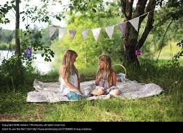 human being child nature a royalty free stock photo from photocase