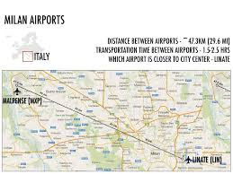 Milan Bergamo Airport Bgy Android by Malpensa Airport Map Wallskid