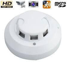 barriere infrarouge exterieur sans fil barrière infrarouge 4 rayons portée 150m détecteur intrusion