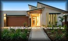 single level home designs emejing single level home designs ideas decoration design ideas