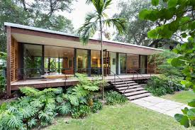 cracker style homes brillhart architecture