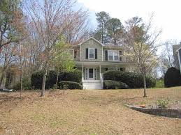 homes with porches marietta ga homes sale basements restaurants with porches finished