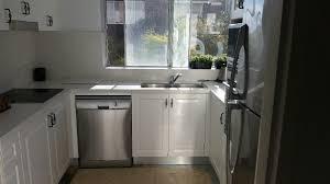 kitchen designers sydney kitchen design sydney inner west homes abc