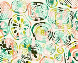 pattern drawing illustrator eraser tool adobe illustrator draw ipad pro on behance