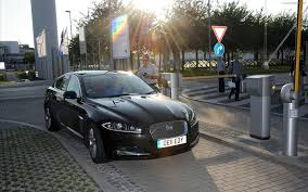 jaguar custom new full hd wallpaper u0027s collection jaguar xf wallpapers 44 of