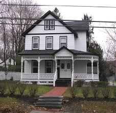 best exterior paint colors with brick home design ideas best