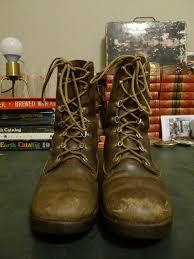 herter u0027s hudson bay hunting work boots u2013 basecamp vintage u0026 archives