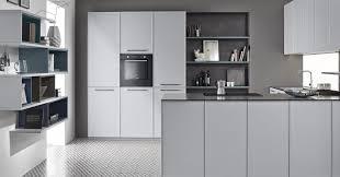 Create Your Own Kitchen Design by Kitchen Design Striking Kitchen Design Concepts Kitchen