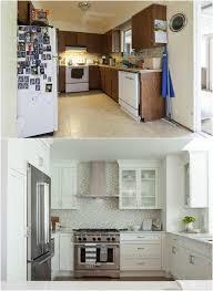 cuisine avant apr relooking awesome cuisine avant apr s relooking bois en 18 photos inspirantes jpg