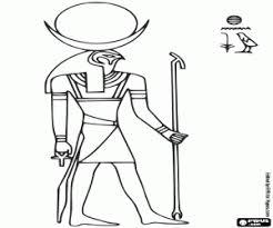 imagenes egipcias para imprimir desenhos de antigo egipto ou antigo egito para colorir jogos de