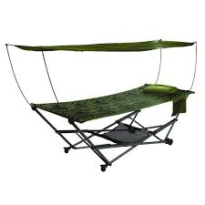 the 25 best portable hammock ideas on pinterest patio hammock