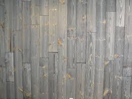 wood paneling exterior barn wood siding woodhaven log u0026 lumber