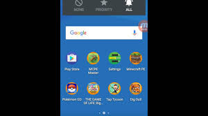 mock locations android how to turn mock location on android