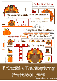 346 best thanksgiving ideas for images on