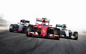 mercedes f1 wallpaper f1 wallpaper wallpaper ideas