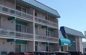 mariner inn motel lbi