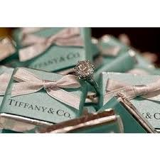 Tiffany And Co Gift Wrapping - 85 best tiffany u0026 co images on pinterest tiffany and co