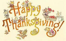 painting happy thanksgiving day image images photos