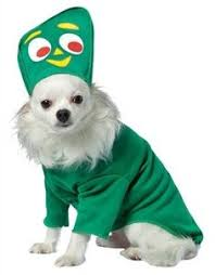 Funny Animal Halloween Costumes 22 Funny Dog Costumes Halloween Funny Dog Costumes Costumes
