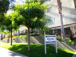 2 Bedroom House For Rent In Los Angeles 2 Bedroom Apartment For Rent In Los Angeles Near Echo Park