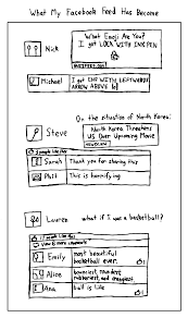 Bobby Tables Xkcd Create Your Own Relevant Xkcd Xkcd