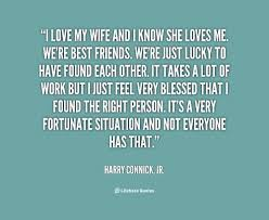 Quotes For Sister Love by She My Best Friend Quote 1000 Dear Friend Quotes On Pinterest
