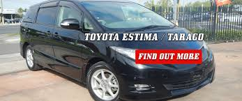 nissan elgrand insurance australia southern special vehicles providing a quality product u0026 service