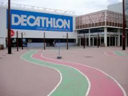 decathlon siege social decathlon siege social 100 images decathlon print advert by
