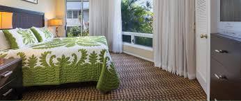 fully furnished big island villas holua resort at mauna loa village