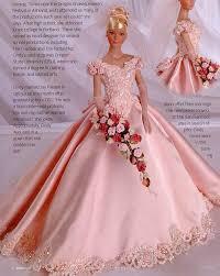 Wedding Dress Jobs 179 Best Barbie Mariee Images On Pinterest Bride Dolls Barbie
