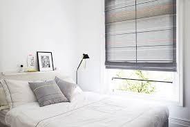 schlafzimmer verdunkeln awesome rollos für schlafzimmer gallery home design ideas