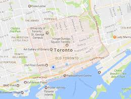 lexus toronto downtown downtown toronto auto repair by expert mobile mechanics fiix