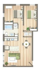2 bedroom apartments dc two bedroom apartments in dc iocb info