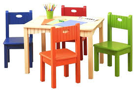 children s outdoor table and chairs childrens table chairs wonderful children table and chair sets