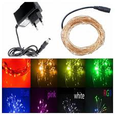 get cheap pink wire lights uk aliexpress alibaba