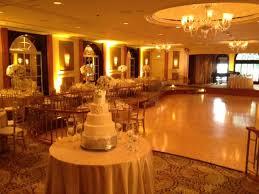 gold chiavari chairs rental 4 25 chiavari chair rental anaheim ca event productions