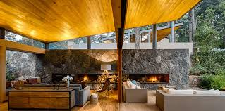 contemporary homes in valle de bravo have us dreaming of mexico collect this idea