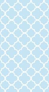 blue quatrefoil wallpaper navy blue and white quatrefoil iphone wallpaper i p h o n e w