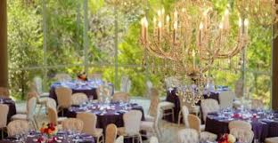 houston venues affordable wedding venue in houston ashton gardens