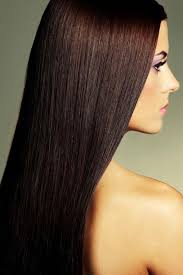 hair rebonding at home learn how to do hair rebonding at home rewardme