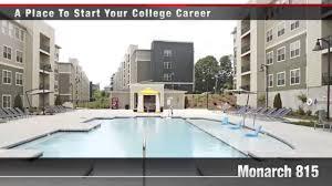 home design johnson city tn monarch 815 u2013 johnson city tn 37604 u2013 apartmentguide com youtube