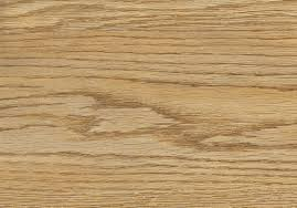 Laminate Floor Sales Best Steel Raised Floor For Sales