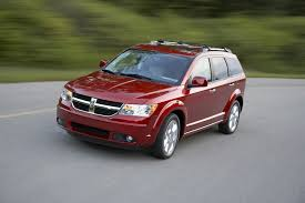 2008 dodge journey conceptcarz com