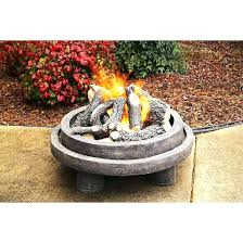 table gel fire bowls new indoor gel fire bowl for outdoor or flame table top inside pit