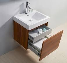 bathroom makeup vanity with sink bath vanities nj bathroom