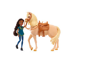 spirit halloween economy shipping dreamworks spirit riding free rider u0027s club toysrus