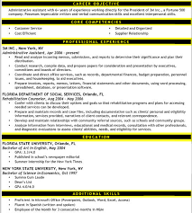 How To Make A Detailed Resume Download How To Make A Work Resume Haadyaooverbayresort Com